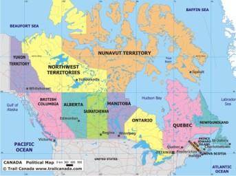 regional-canada-map