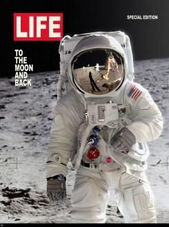 life-lunar-landing